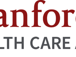 Lumeris, Stanford Health Partner to Optimize Medicare Advantage Plan