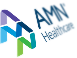AMN Healthcare to Acquire Advanced Medical for $200M