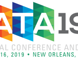 ATA Unveils ATA19 Annual Conference Award Winners