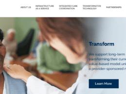 AllyAlign Health Raises $10M to Power Value-Based Care for Seniors
