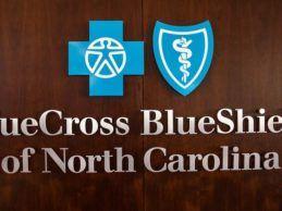 Blue Cross NC, Duke Health Form New Company to Offer Medicare Advantage Plan for Seniors