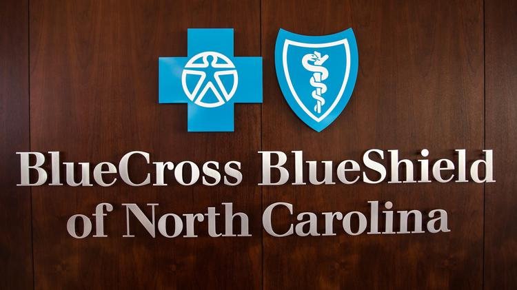 Blue Cross NC, Duke Health Form New Company to Offer