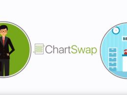 Ontellus Acquires Secure Medical Records Exchange Portal ChartSwap