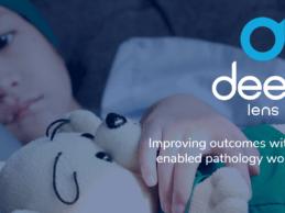 Digital Pathology Startup Deep Lens Nabs $14M to Expand AI Pathology Platform for Clinical Trial Recruitment