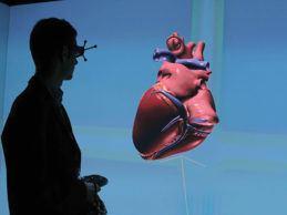 Digital Twin Technology: Should Healthcare Jump on the Bandwagon?
