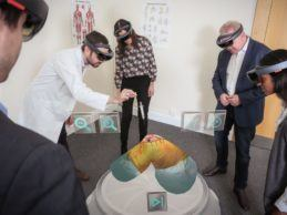 Fundamental Surgery Becomes First VR Surgical Training Simulation to Gain CPD Accreditation