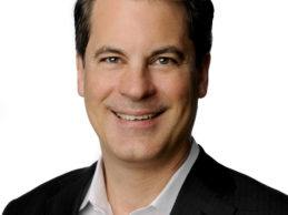 HIMSS Appoints Dr. Sebastian Krolop As Global Chief Operating & Strategy Officer