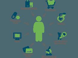 HealthVerity Raises $25M for Cloud Marketplace for Licensing Patient Data