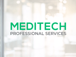 MEDITECH Launches Professional Services Division to Optimize Expanse EHR