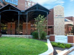Montefiore St. Luke's Cornwall Goes Live on Artifact Health's Mobile Physician Query Solution