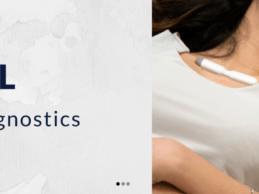 Onera Health Raises $9.3M to Pilot Medical Grade Sleep Diagnostics Patch