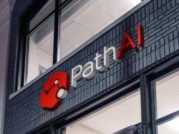 PathAI Lands $60M to Accelerate AI-Powered Pathology Platform