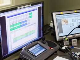 5 Disruptive Technologies Driving The Future of Patient Monitoring Solutions