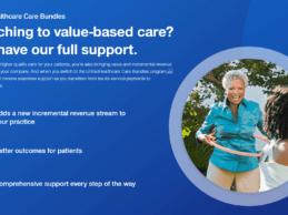 UnitedHealthcare Expands Bundled Payments with Medicare Advantage Plans