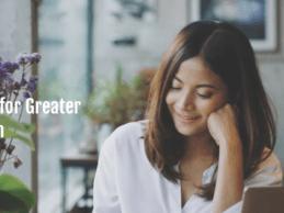 Y Combinator Startup Meru Health Raises $4.2M to Advance Digital Clinic for Mental Health