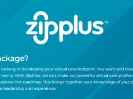 Zipnosis Launches Personalized Virtual Care Offering for Health Systems