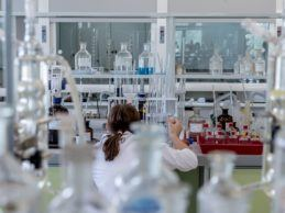 Amgen, Syapse Partner to Develop Observational Research Analytics for Precision Oncology