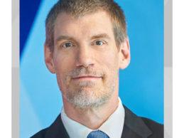 Mount Sinai Appoints Andrew Kasarskis, PhD As First-Ever Chief Data Officer