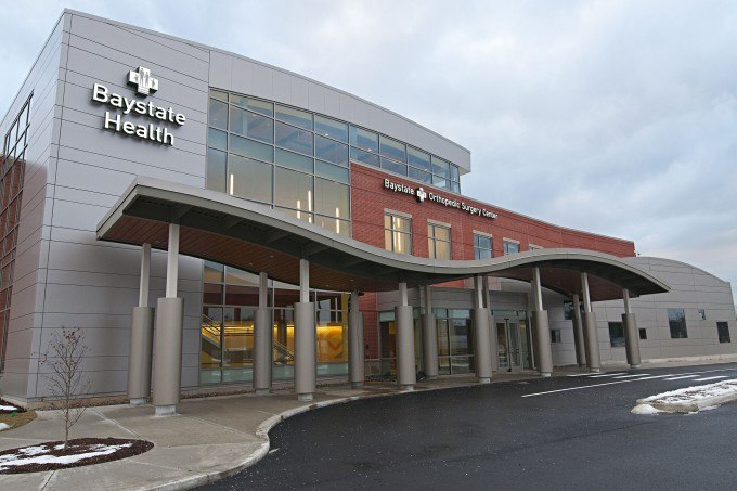Baystate Health Taps Artifact Health to Streamline Physician Query Process