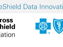 Blue Cross Blue Shield, BHI Launches Data Innovation Challenge