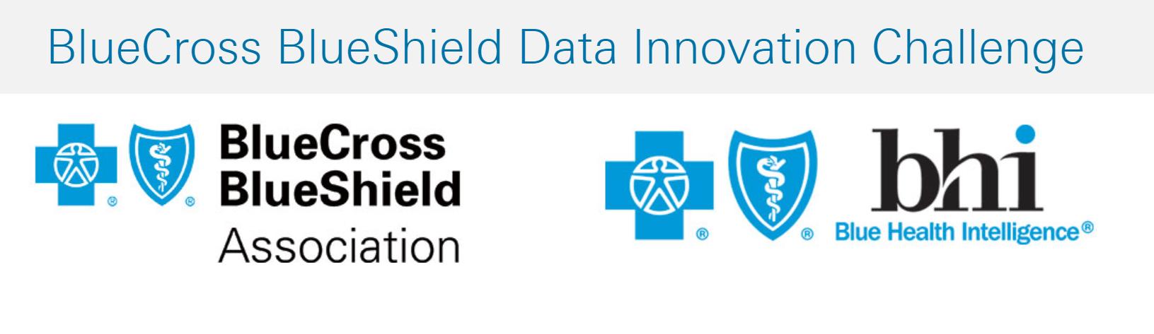 Blue Cross Blue Shield Bhi Launches Data Innovation Challenge