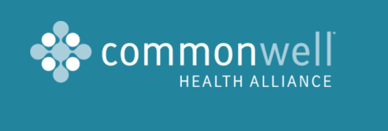 Brightree Integrates With CommonWell to Improve Post-Acure Care Interoperability