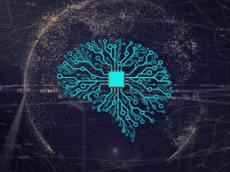 Clinical Operations Makes Highest Use of Artificial Intelligence, Tufts Study Finds