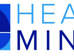 Discovery Health Partners Acquires HealthMind to Expand Revenue Integrity Solution Portfolio