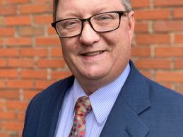 Glooko Appoints Dr. Mark Clements as Chief Medical Officer