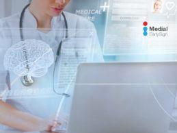 EarlySign Unveils Commercial Availability of AI Diabetes Risk Predictors Algorithm