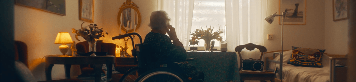 Accenture Launches AI-Driven Solution to Tackle Elderly Loneliness