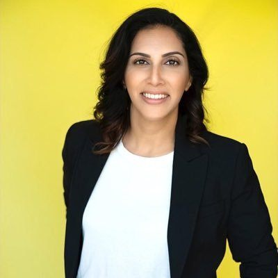 Greenway Appoints Dr. Neeta Nayyar As New Chief Medical Officer