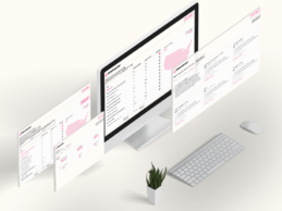 Innovaccer, Launches the 2019 Version of Its Critically Acclaimed ACO Compare Tool