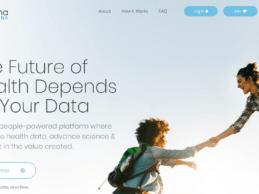 LunaPBC Raises $4.6M to Fuel Community-Owned Genomic & Health Data Platform