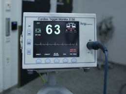 3 Major Problems With the Medical Device and Wearables Market in 2019