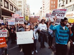 Why Medicare For All Is Not Going to Happen In America