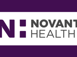 Novant Health Launches Institute of Innovation & Artificial Intelligence for Patients Novant Health Forms Digital Health and Engagement Business Division