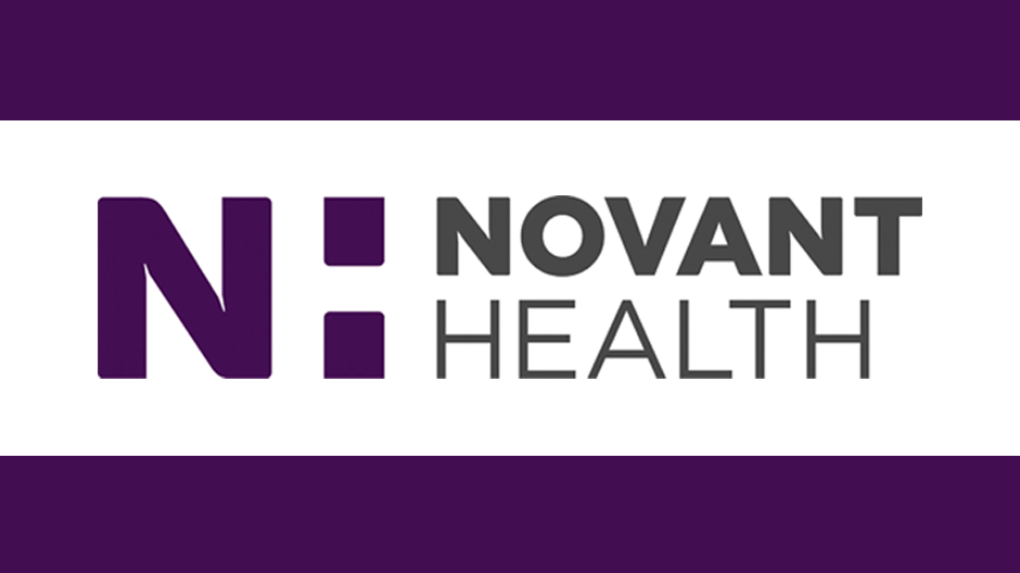 Novant Health Forms Digital Health and Engagement Business Division