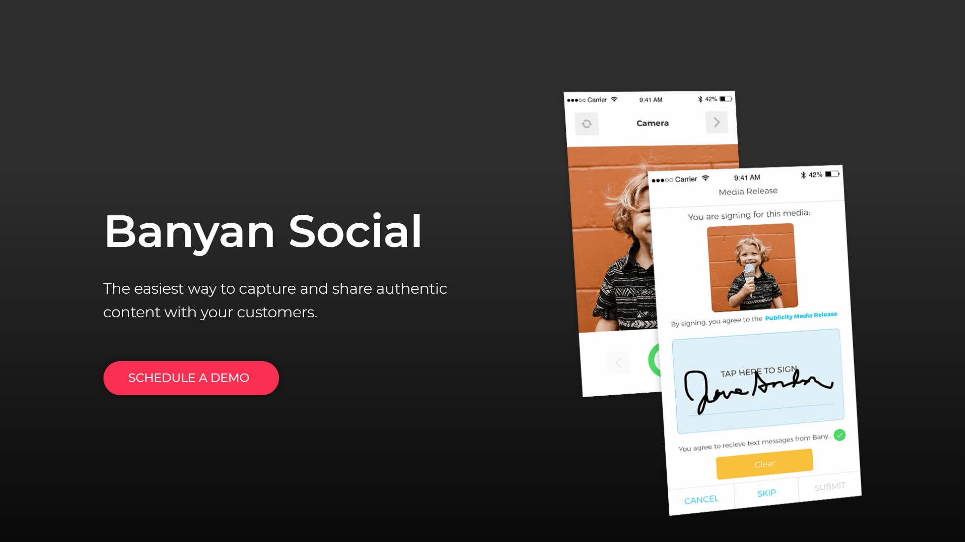 Nuvi Acquires Patient Experience Platform Banyan