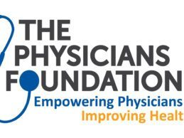 Physicians Foundation Launches Interoperability Fund to Improve HIEs Across 6 States