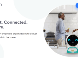 Pillo Health Raises $11M to Redefine Medication Non-Adherence With Voice-Enabled Medication & Care Management Platform