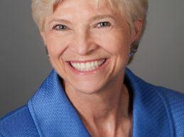 Livongo Appoints Boston Children's Hospital CEO, Sandra L. Fenwick to Board of Directors