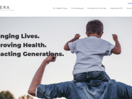 Solera Health Raises $42M to Expand Integrated Benefit Network
