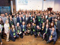 StartUp Health Adds 11 New Startups to Army of Healthcare Transformers