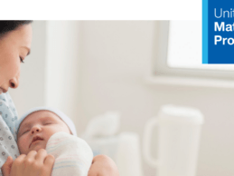 UnitedHealth Launches New Bundled Payment Program for Maternity Care