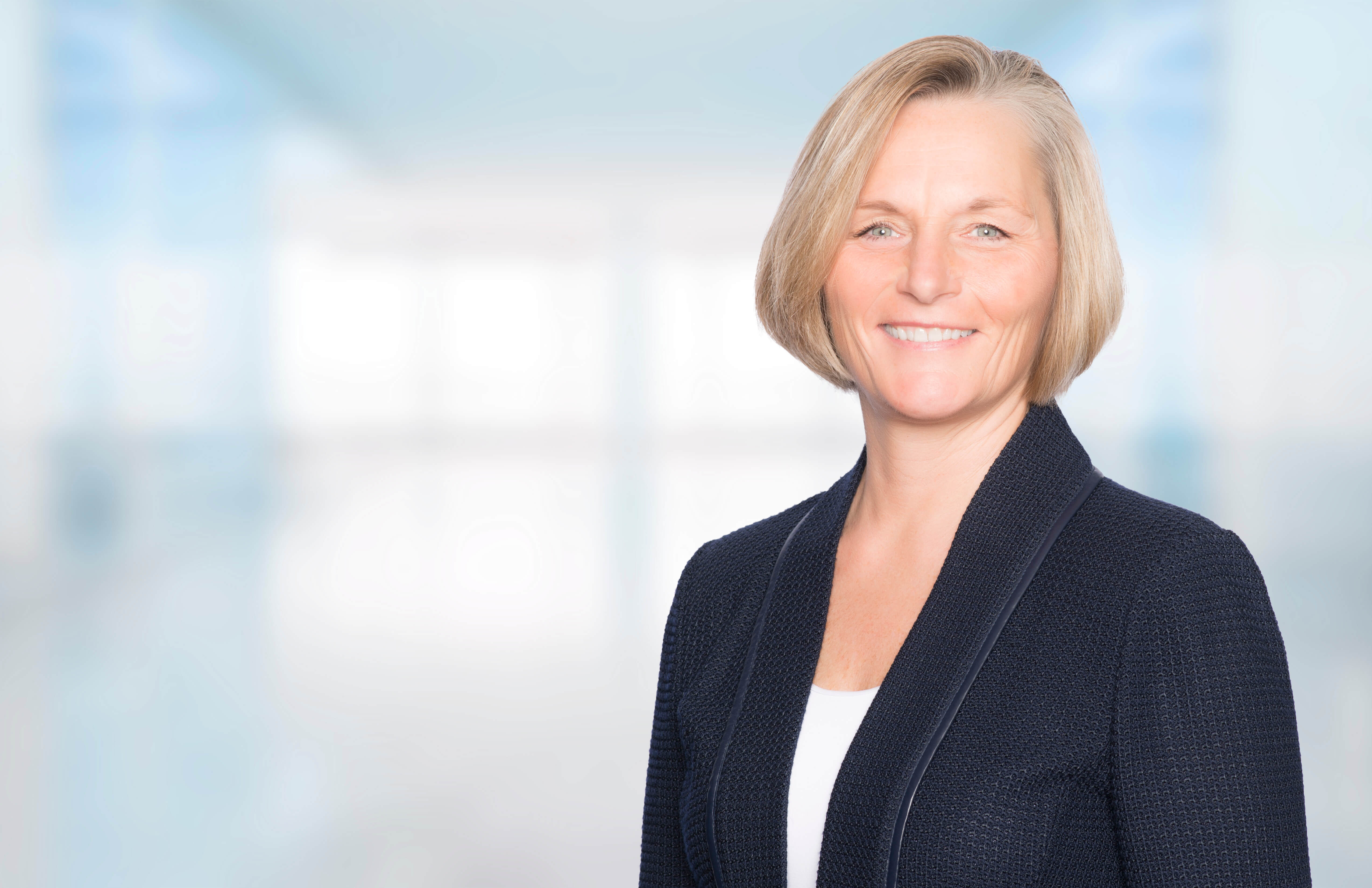 Cerner's Chief People Officer Announces Retirement After 24 Years