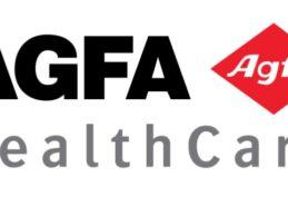 Healthcare和答:雅富考虑销售卫生IT&综合护理业务betvlctor伟德国际线路