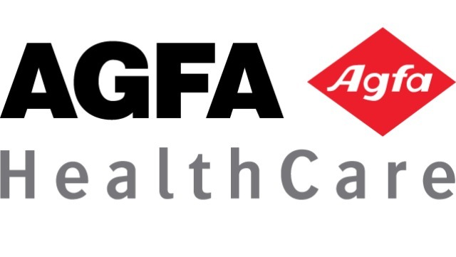 Healthcare M&A: Agfa to Consider Selling Health IT & Integrated Care Business
