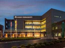 Kaiser Permanente Launches EHR Integrated Social Health Network to Address SDoH