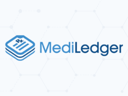 Pfizer, McKesson, Others Join MediLedger's Blockchain Project Working Group